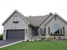 Maison à vendre à Oka, Laurentides, 103, Rue  Picquet, 25312002 - Centris
