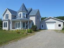 House for sale in Saint-Aimé-du-Lac-des-Îles, Laurentides, 525, Chemin  Diotte, 12696654 - Centris
