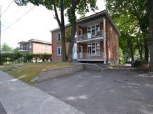 Triplex à vendre à Saint-Jérôme, Laurentides, 333 - 337, Rue  Castonguay, 25341475 - Centris