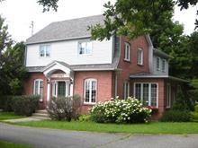 House for sale in Fleurimont (Sherbrooke), Estrie, 2747, Rue  King Est, 16109590 - Centris