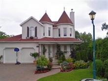 Maison à vendre à Duvernay (Laval), Laval, 3940, Rue du Vicomte, 18393332 - Centris