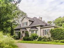 Maison à vendre à Hudson, Montérégie, 91, Rue  Butternut, 13813628 - Centris