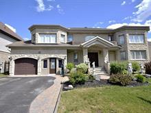 Maison à vendre à Gatineau (Gatineau), Outaouais, 155, Rue de Pradet, 28565669 - Centris
