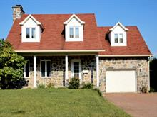 Maison à vendre à Shawinigan, Mauricie, 2762, 95e Rue, 13698339 - Centris