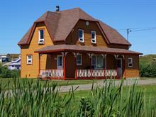 House for sale in Les Îles-de-la-Madeleine, Gaspésie/Îles-de-la-Madeleine, 10, Chemin de la Petite-Baie, 10580557 - Centris