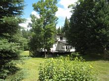 House for sale in Notre-Dame-des-Bois, Estrie, 178, Chemin des Étangs, 16376731 - Centris