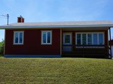 Maison à vendre à Les Îles-de-la-Madeleine, Gaspésie/Îles-de-la-Madeleine, 155, Chemin de l'Aéroport, 21302654 - Centris