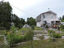 House for sale in Dolbeau-Mistassini, Saguenay/Lac-Saint-Jean, 127, Rue  Boily, 20688160 - Centris