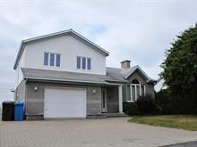 Maison à vendre à Rouyn-Noranda, Abitibi-Témiscamingue, 604, Avenue  Guertin, 20945000 - Centris