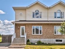 Maison à vendre à Masson-Angers (Gatineau), Outaouais, 108, Rue des Balbuzards, 19944993 - Centris