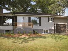 House for sale in Trois-Rivières, Mauricie, 440, Rue des Dominicains, 26163379 - Centris