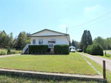 Maison à vendre à Lac-à-la-Tortue (Shawinigan), Mauricie, 441, Rte de Lac-à-la-Tortue, 14842114 - Centris
