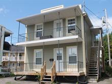 Duplex à vendre à Jonquière (Saguenay), Saguenay/Lac-Saint-Jean, 1956 - 1958, Rue  Sainte-Famille, 28200685 - Centris