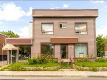 4plex for sale in La Cité-Limoilou (Québec), Capitale-Nationale, 1800, Avenue  De Vitré, 17558609 - Centris