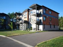 Condo for sale in Trois-Rivières, Mauricie, 4780, Place de la Marquise, apt. 101, 24222441 - Centris