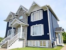Condo à vendre à Beauport (Québec), Capitale-Nationale, 2266, boulevard  Louis-XIV, 13602290 - Centris