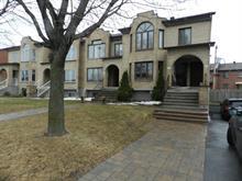 Maison à louer à Rivière-des-Prairies/Pointe-aux-Trembles (Montréal), Montréal (Île), 7478, boulevard  Perras, 26895983 - Centris