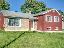 Maison à vendre à Sainte-Foy/Sillery/Cap-Rouge (Québec), Capitale-Nationale, 1171, Rue de Bruges, 22090997 - Centris