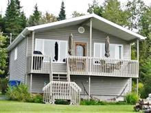 House for sale in Saint-Claude, Estrie, 150, Chemin  Larochelle, 21037396 - Centris
