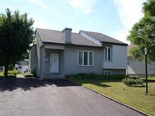 House for sale in Sainte-Anne-des-Plaines, Laurentides, 248, Rue des Marronniers, 28608027 - Centris
