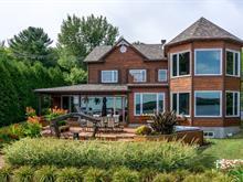 House for sale in Lac-Saint-Joseph, Capitale-Nationale, 512, Chemin  Thomas-Maher, 23827377 - Centris