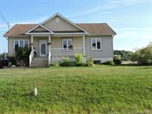 House for sale in Mont-Laurier, Laurentides, 3562, Chemin  Bellevue, 21179106 - Centris