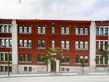 Condo for sale in Ville-Marie (Montréal), Montréal (Island), 2250, Avenue  Papineau, apt. A03, 17116915 - Centris