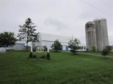 Farm for sale in Wotton, Estrie, 27, 16e Rang, 9051676 - Centris