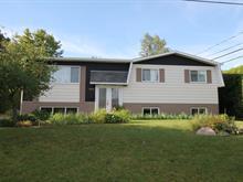 House for sale in Fleurimont (Sherbrooke), Estrie, 2842, Rue des Zircons, 17938239 - Centris
