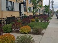 Condo à vendre à Villeray/Saint-Michel/Parc-Extension (Montréal), Montréal (Île), 7633, Avenue  Léonard-De Vinci, app. 5, 28065414 - Centris
