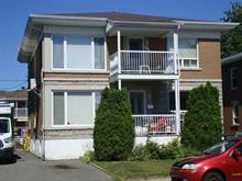 Duplex for sale in Trois-Rivières, Mauricie, 2730 - 2732, Rue du Père-Daniel, 24969075 - Centris