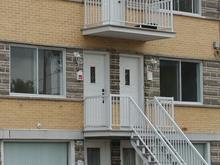 4plex for sale in Montréal-Nord (Montréal), Montréal (Island), 5095 - 5101, Rue de la Gare, 23653954 - Centris