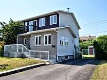 House for sale in Chomedey (Laval), Laval, 2436, Rue  Légaré, 15164942 - Centris