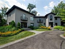 House for rent in L'Île-Bizard/Sainte-Geneviève (Montréal), Montréal (Island), 1231, Avenue  Théoret, 23669889 - Centris