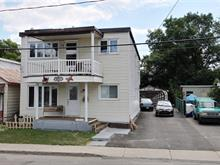 Duplex for sale in Hull (Gatineau), Outaouais, 51, Rue  Bienville, 12900345 - Centris