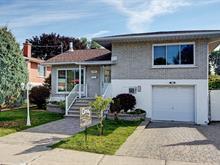 Maison à vendre à Montréal-Nord (Montréal), Montréal (Île), 11989, Avenue  Salk, 26388951 - Centris