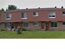 Immeuble à revenus à vendre à Buckingham (Gatineau), Outaouais, 29 - 39, Rue  Latour, 23183558 - Centris