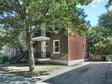 Duplex à vendre à Mercier/Hochelaga-Maisonneuve (Montréal), Montréal (Île), 2732 - 2734, Rue de Contrecoeur, 23105614 - Centris