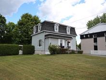 House for sale in Bedford - Ville, Montérégie, 20, Rue  Moreau, 23344690 - Centris
