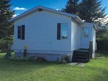 Maison à vendre à Rimouski, Bas-Saint-Laurent, 25, Rue de la Boule-de-Neige, 12414263 - Centris