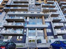 Condo à vendre à Laval-des-Rapides (Laval), Laval, 603, Rue  Robert-Élie, app. 201, 22542795 - Centris