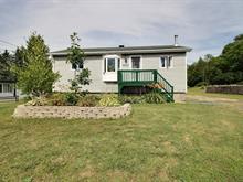 Maison à vendre à Grand-Saint-Esprit, Centre-du-Québec, 5565, Route  Principale, 21080106 - Centris
