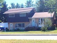 Maison à vendre à Saint-Jean-sur-Richelieu, Montérégie, 592, Chemin du Grand-Bernier Nord, 18150103 - Centris