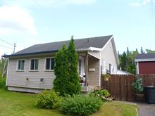 Maison à vendre à La Haute-Saint-Charles (Québec), Capitale-Nationale, 1045, Rue  Gatineau, 11761663 - Centris