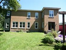 House for sale in Shawinigan, Mauricie, 979, Avenue  Hemlock, 11298340 - Centris