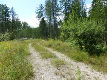 Lot for sale in Duhamel-Ouest, Abitibi-Témiscamingue, 700, Chemin de la Pointe-au-Vin, 23870127 - Centris