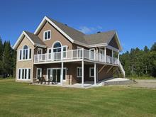 Maison à vendre à Larouche, Saguenay/Lac-Saint-Jean, 431, Chemin  Champigny, 13034562 - Centris