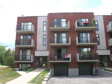 Condo for sale in Mercier/Hochelaga-Maisonneuve (Montréal), Montréal (Island), 7790, Rue  Madeleine-Huguenin, apt. 3, 14616249 - Centris