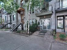 Immeuble à revenus à vendre à Le Plateau-Mont-Royal (Montréal), Montréal (Île), 3722, Avenue  Laval, 11363861 - Centris