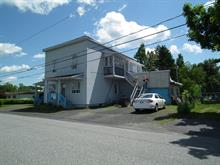 4plex for sale in Saint-Victor, Chaudière-Appalaches, 208, Route de la Station, 19531701 - Centris